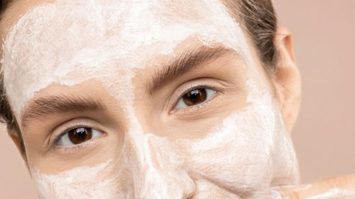 Double Cleansing: What, Why, andHow?