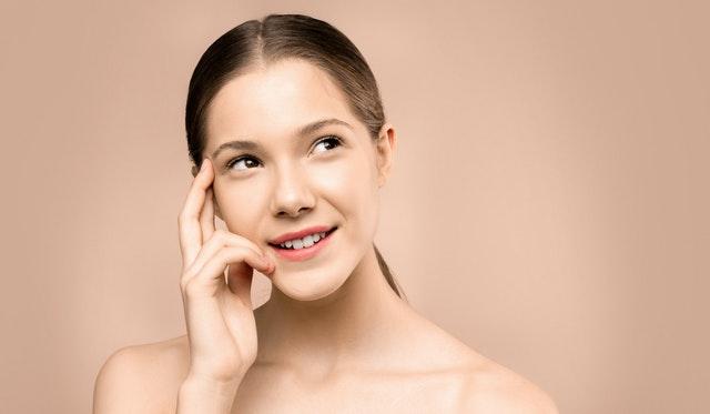 Menyusun Jadwal Skincare Routine Harian Hingga Tahunan (Part2)