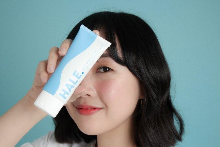 Skincare Ingredient Series: LicoriceExtract