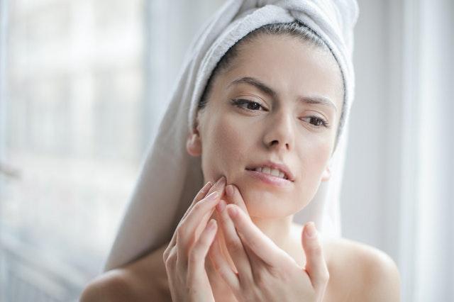 Kriteria Utama Basic SkincareRoutine