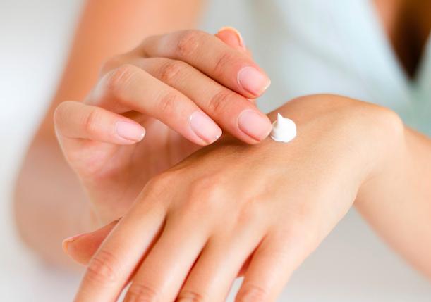 Probiotic in Skincare